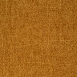 Chalet | 15056 | Upholstery fabrics | Dörflinger & Nickow