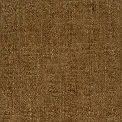 Chalet | 15058 | Upholstery fabrics | Dörflinger & Nickow