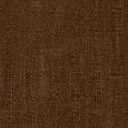 Chalet | 15059 | Upholstery fabrics | Dörflinger & Nickow