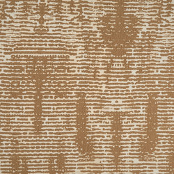 Mountain 600210-0008 | Upholstery fabrics | SAHCO