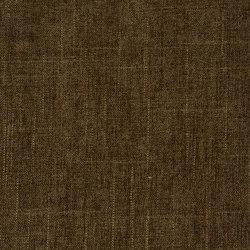 Chalet | 15061 | Upholstery fabrics | Dörflinger & Nickow