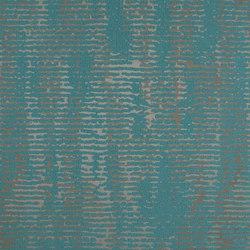 Mountain C037-13 | Fabrics | SAHCO