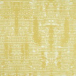 Mountain C037-14 | Fabrics | SAHCO