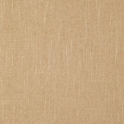 Chalet | 15063 | Fabrics | Dörflinger & Nickow