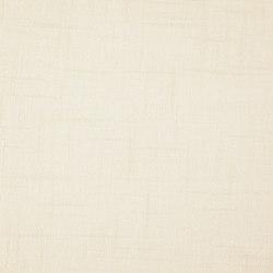 Chalet | 15065 | Fabrics | Dörflinger & Nickow