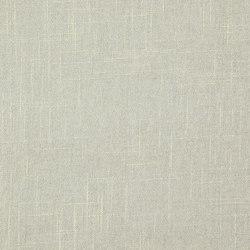Chalet | 15066 | Upholstery fabrics | Dörflinger & Nickow