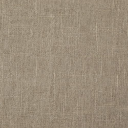 Chalet | 15067 | Tejidos tapicerías | Dörflinger & Nickow