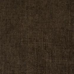Chalet | 15068 | Upholstery fabrics | Dörflinger & Nickow