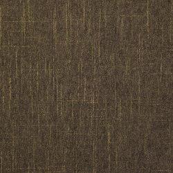 Chalet | 15069 | Upholstery fabrics | Dörflinger & Nickow