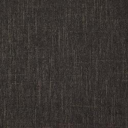 Chalet | 15070 | Upholstery fabrics | Dörflinger & Nickow