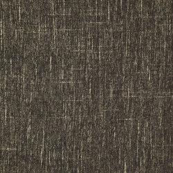 Chalet | 15071 | Upholstery fabrics | Dörflinger & Nickow