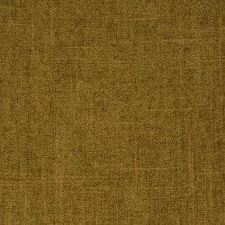 Chalet | 15072 | Upholstery fabrics | Dörflinger & Nickow