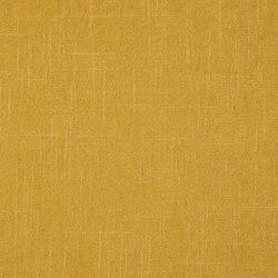 Chalet | 15073 | Fabrics | Dörflinger & Nickow