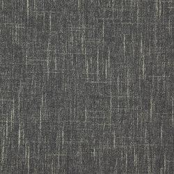 Chalet | 15076 | Upholstery fabrics | Dörflinger & Nickow