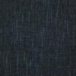 Chalet | 15077 | Upholstery fabrics | Dörflinger & Nickow