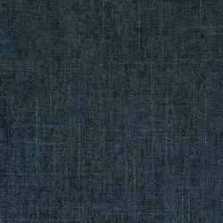 Chalet | 15078 | Tissus | Dörflinger & Nickow
