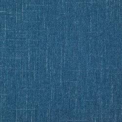Chalet | 15079 | Upholstery fabrics | Dörflinger & Nickow