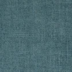 Chalet | 15080 | Upholstery fabrics | Dörflinger & Nickow