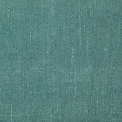 Chalet | 15081 | Fabrics | Dörflinger & Nickow
