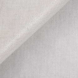 Reflection C029-02 | Tejidos para cortinas | SAHCO