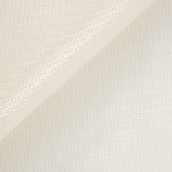 Reflection 600202-0005 | Drapery fabrics | SAHCO