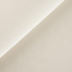Silence 600204-0006 | Tissus de décoration | SAHCO