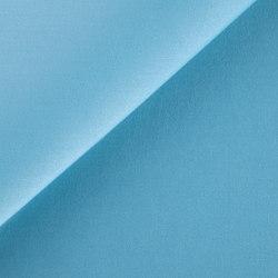 Silence 600204-0013 | Drapery fabrics | SAHCO