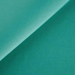 Silence 600204-0014 | Drapery fabrics | SAHCO