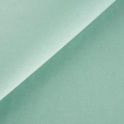 Silence 600204-0015 | Drapery fabrics | SAHCO