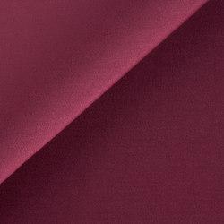 Silence 600204-0016 | Drapery fabrics | SAHCO