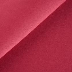 Silence 600204-0017 | Drapery fabrics | SAHCO