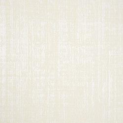 Skyline C043-01 | Curtain fabrics | SAHCO