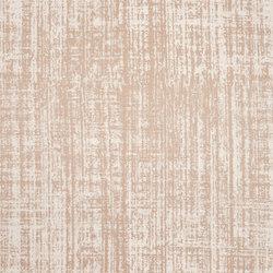 Skyline C043-02 | Curtain fabrics | SAHCO