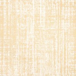 Skyline C043-03 | Tejidos para cortinas | SAHCO