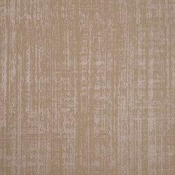 Skyline 600216-0004 | Drapery fabrics | SAHCO