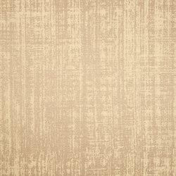 Skyline C043-05 | Curtain fabrics | SAHCO