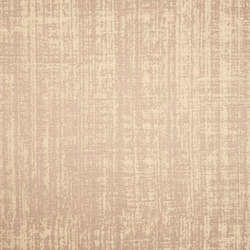 Skyline C043-06 | Tejidos para cortinas | SAHCO