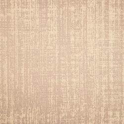 Skyline C043-06 | Curtain fabrics | SAHCO