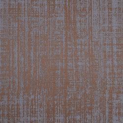 Skyline C043-07 | Tejidos para cortinas | SAHCO