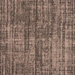 Skyline 600216-0008 | Drapery fabrics | SAHCO