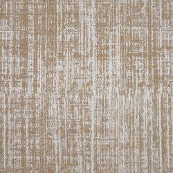 Skyline 600216-0009 | Drapery fabrics | SAHCO