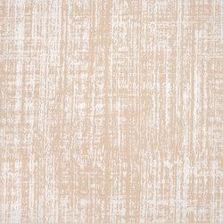 Skyline 600216-0010 | Drapery fabrics | SAHCO