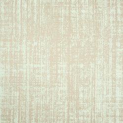 Skyline C043-11 | Tejidos para cortinas | SAHCO