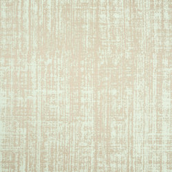 Skyline C043-11 | Curtain fabrics | SAHCO