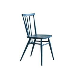 Originals | All Purpose Chair | Chaises | L.Ercolani