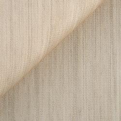 Snowfall 600203-0001 | Drapery fabrics | SAHCO