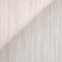 Snowfall 600203-0003 | Drapery fabrics | SAHCO