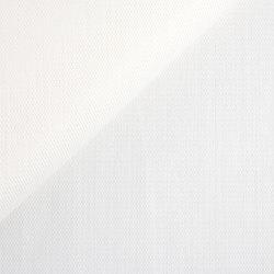 Snowfall C030-04 | Fabrics | SAHCO