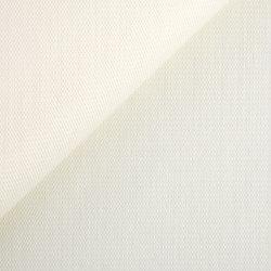 Snowfall 600203-0005 | Tejidos decorativos | SAHCO