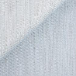 Snowfall C030-06 | Drapery fabrics | SAHCO